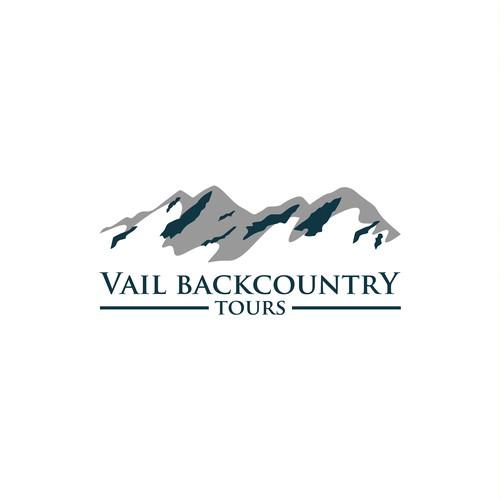 VailBackcountry Logo