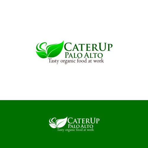 cater up palo alto
