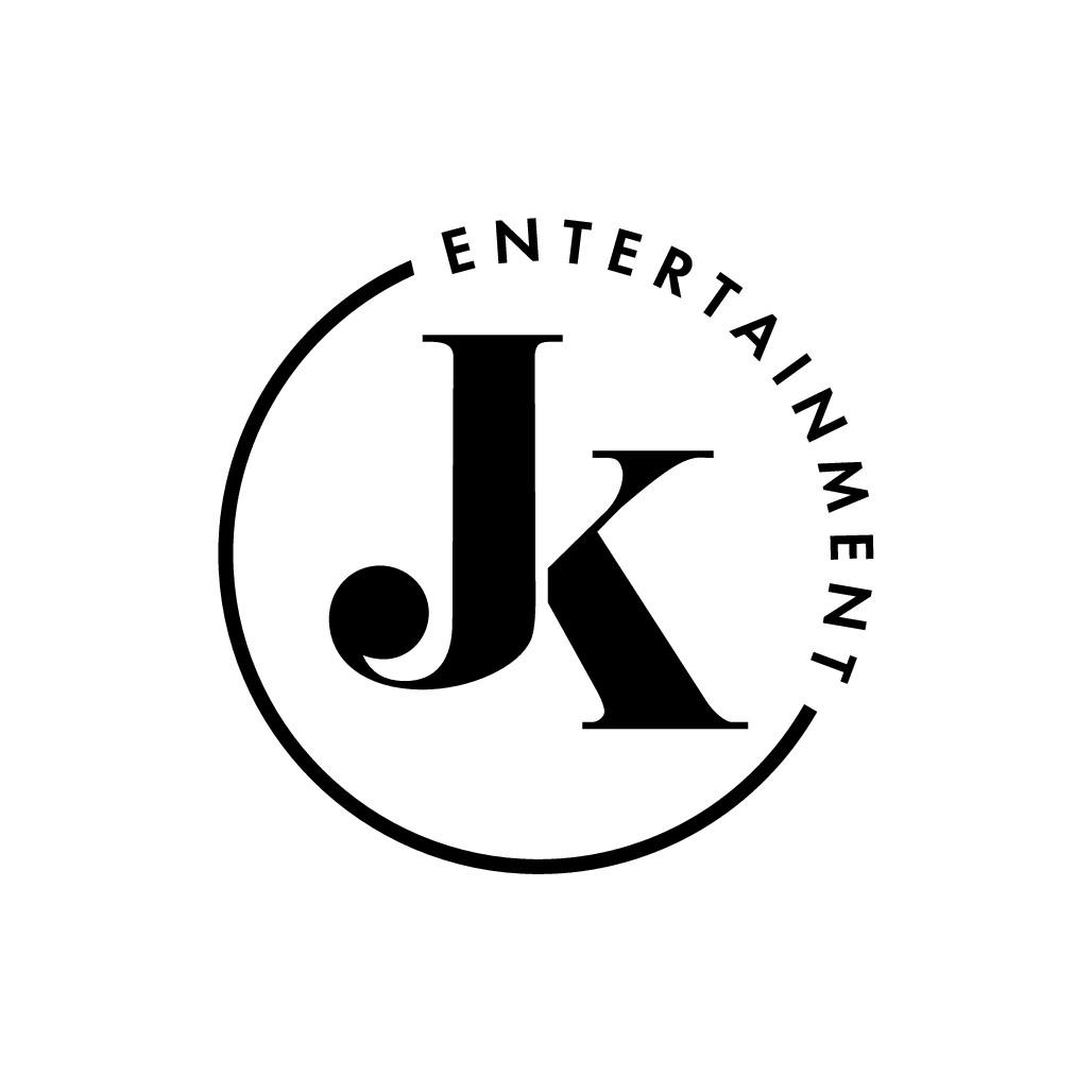 Hip, Luxurious DJ Company seeks new logo.