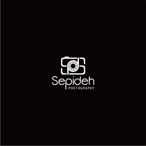 SEPIDEH PHOTOGRAPHY
