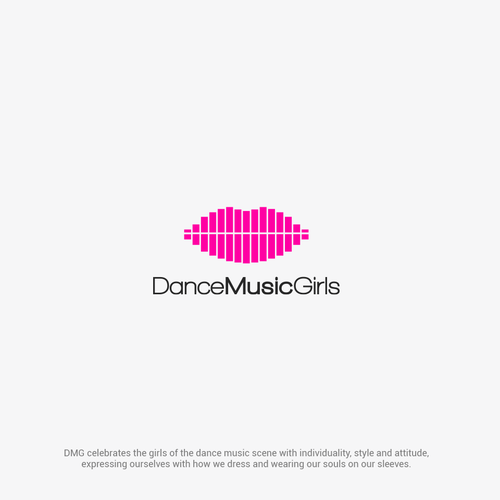 Dance Music Girls (DMG)
