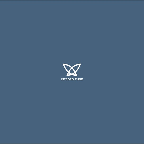 4S Logo Concept: Simple-Soft-Sharp-Strong