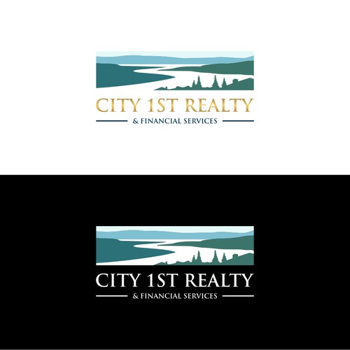 City 1st Realty & Financial Services