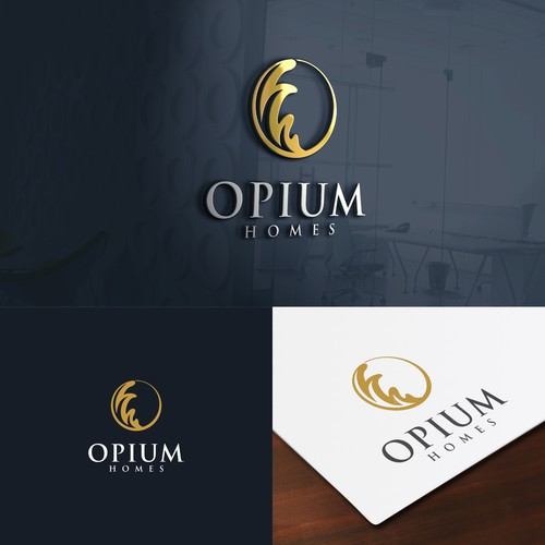 opium home