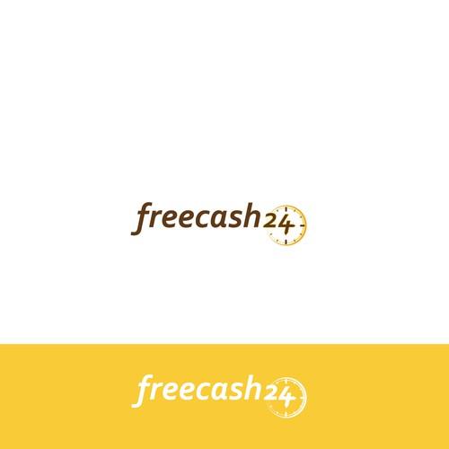 freecash logo 1