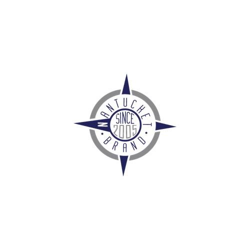 Design a new logo for a classic apparel company