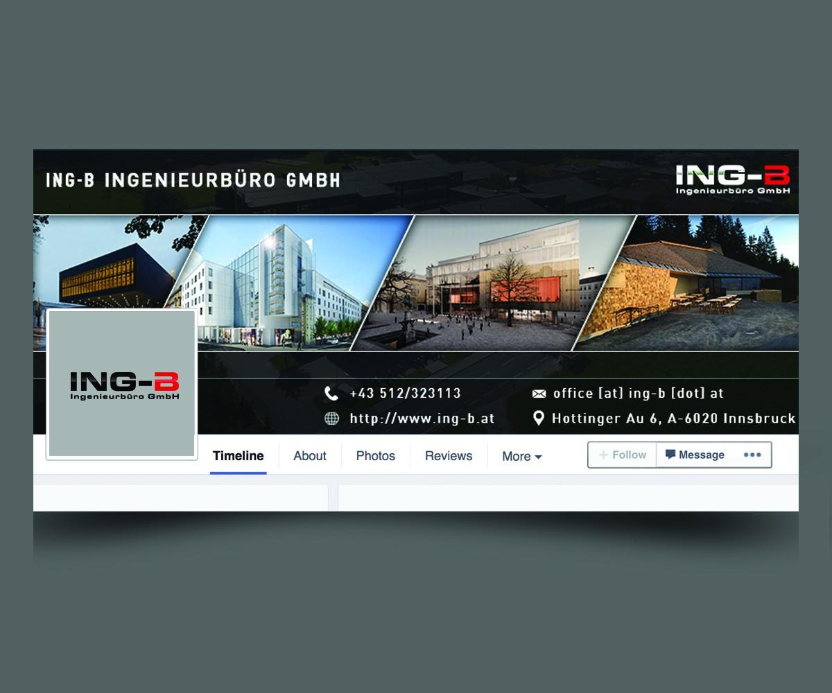 Facebook Cover ING-B 2016