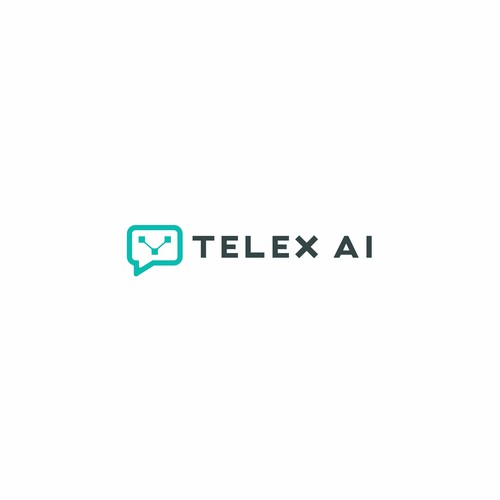 Telex Ai