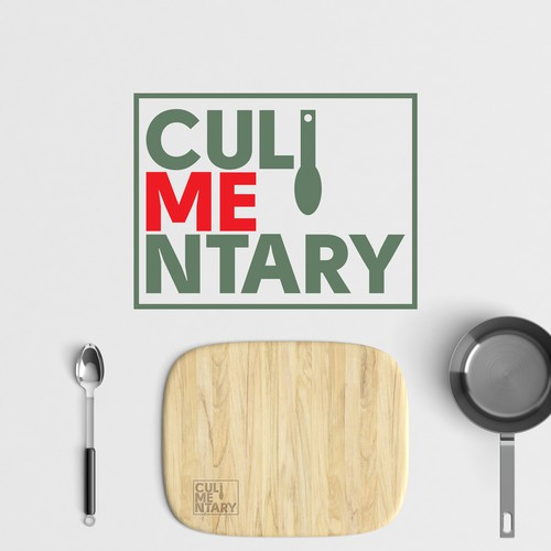 Culimentary