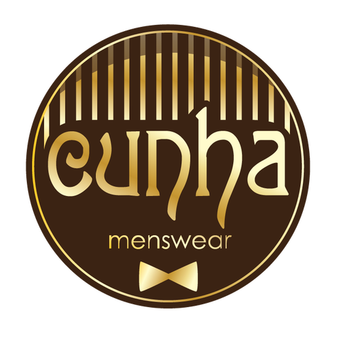 Create logo for menswear brand with great expansion project . Leave your mark on this project !