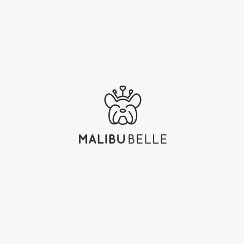 MalibuBelle