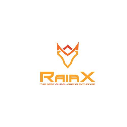 RaiaX