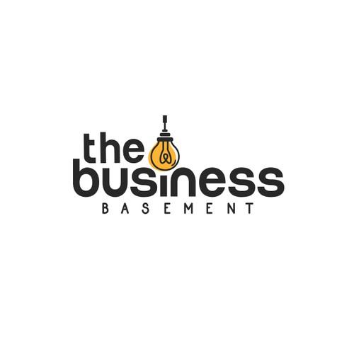 The Business Basement