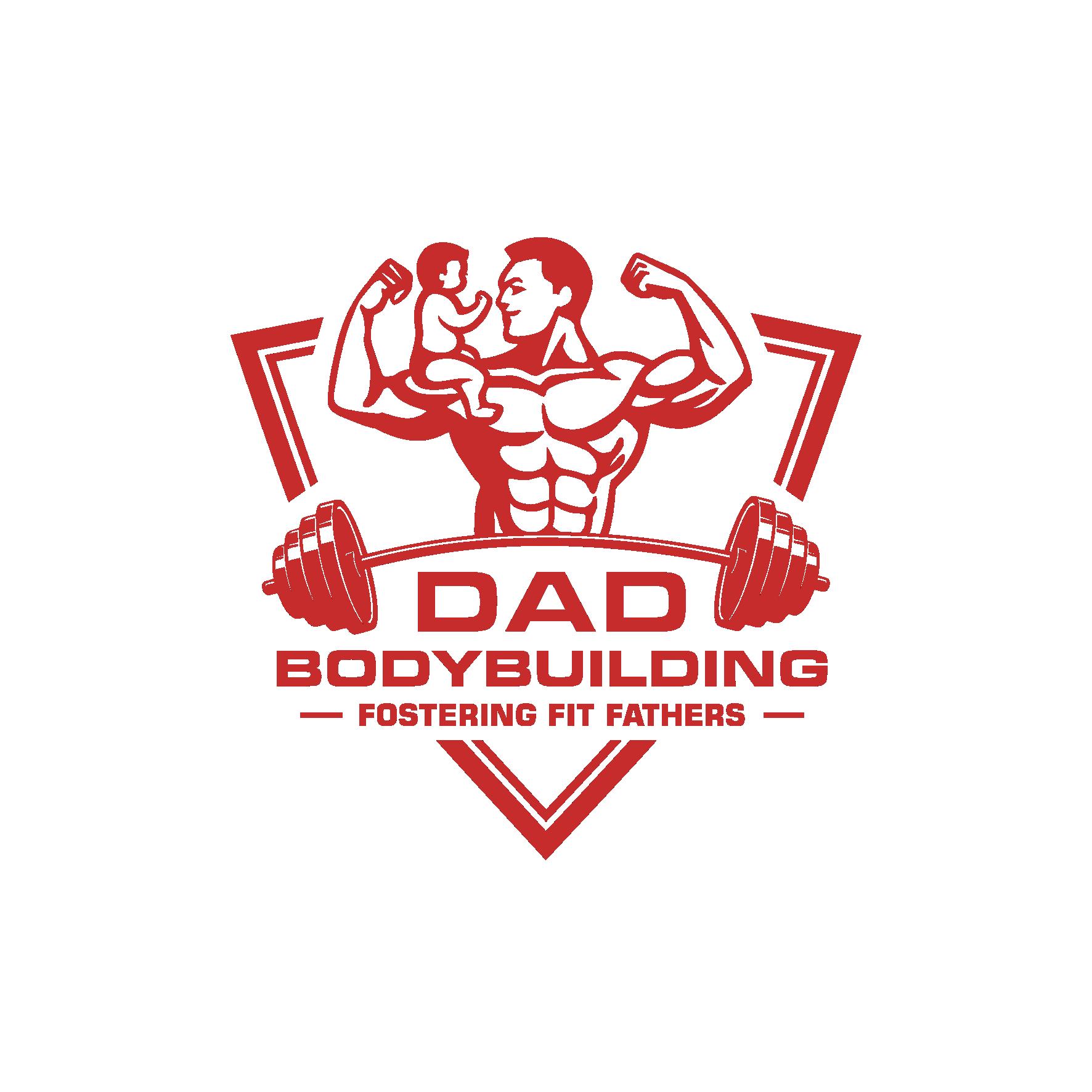 Bodybuilding/Health&Fitness company needs modern & unique branding
