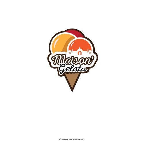 Ice Cream Company