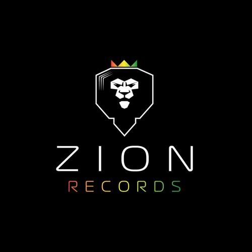 Zion Records