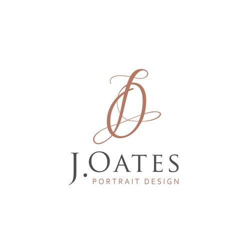 Luxury Brand Family Wall Portraits logo