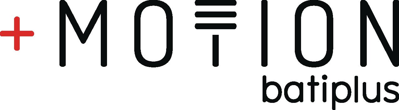 Créé un logo moderne pour une gamme de produit