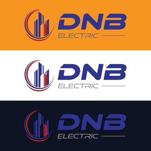 DNB Electric