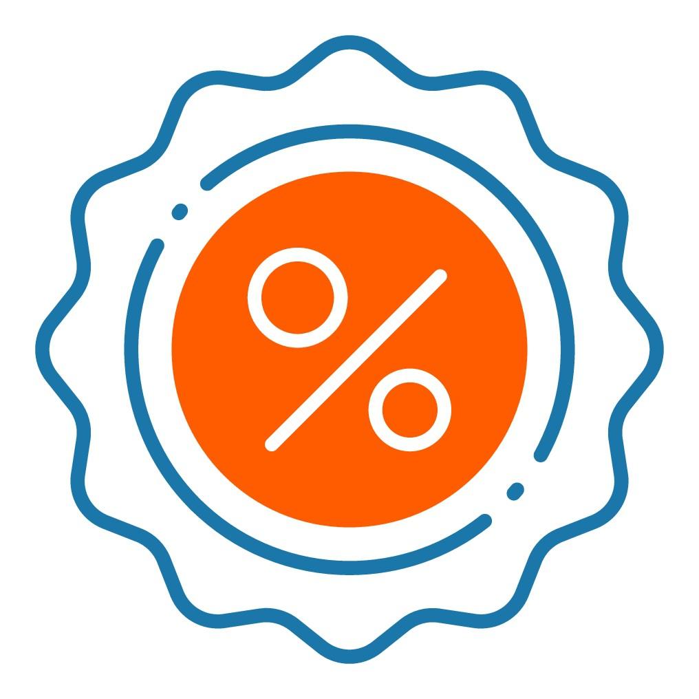Design Unique Badges for Automotive Website