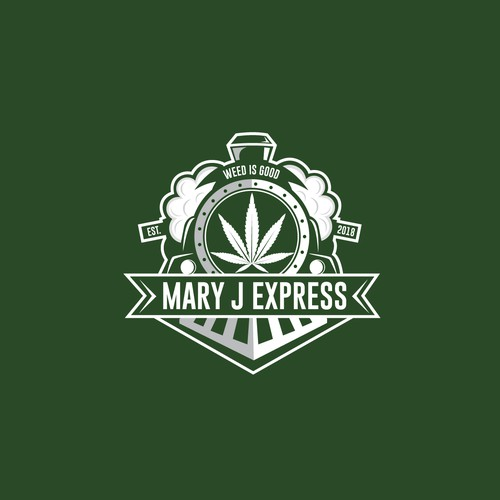 Mary J Express