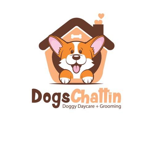 DogsChattin