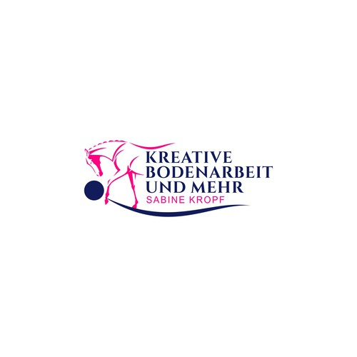 kreative Bodenarbeit Sabina Kroft