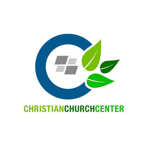 Life Clean Logo