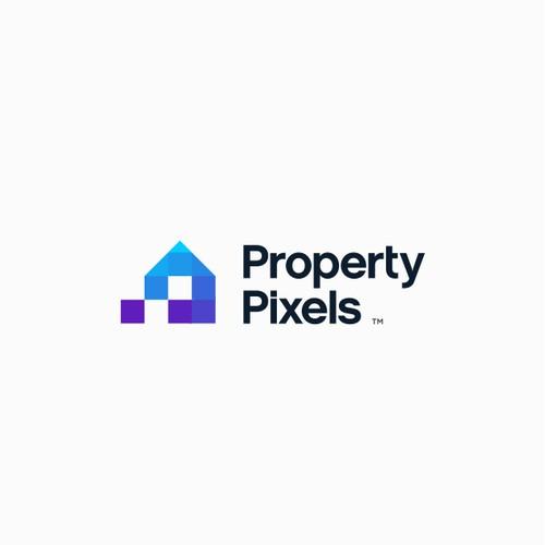 property pixels