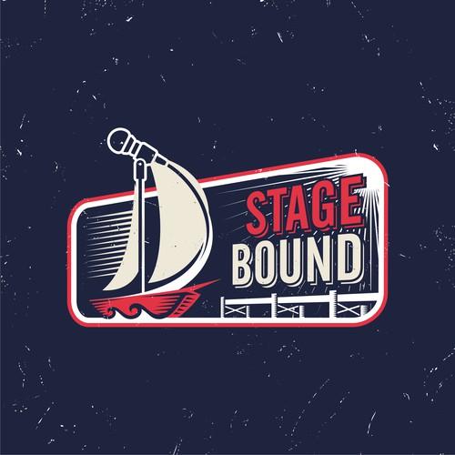 StageBound