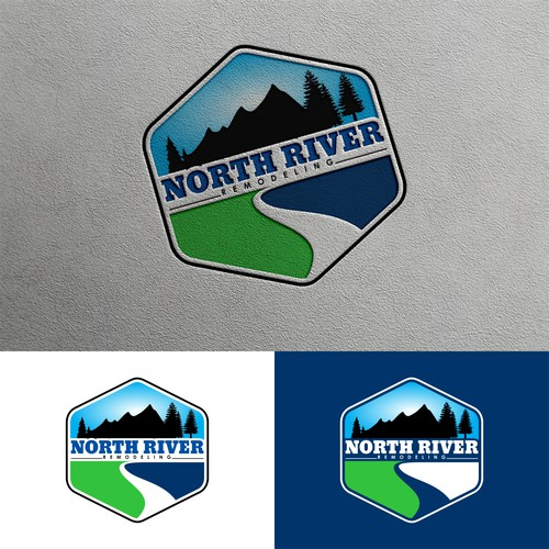 north rivwer remodeling