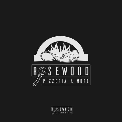 Rosewood's Logo