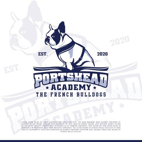 Portshead Academy