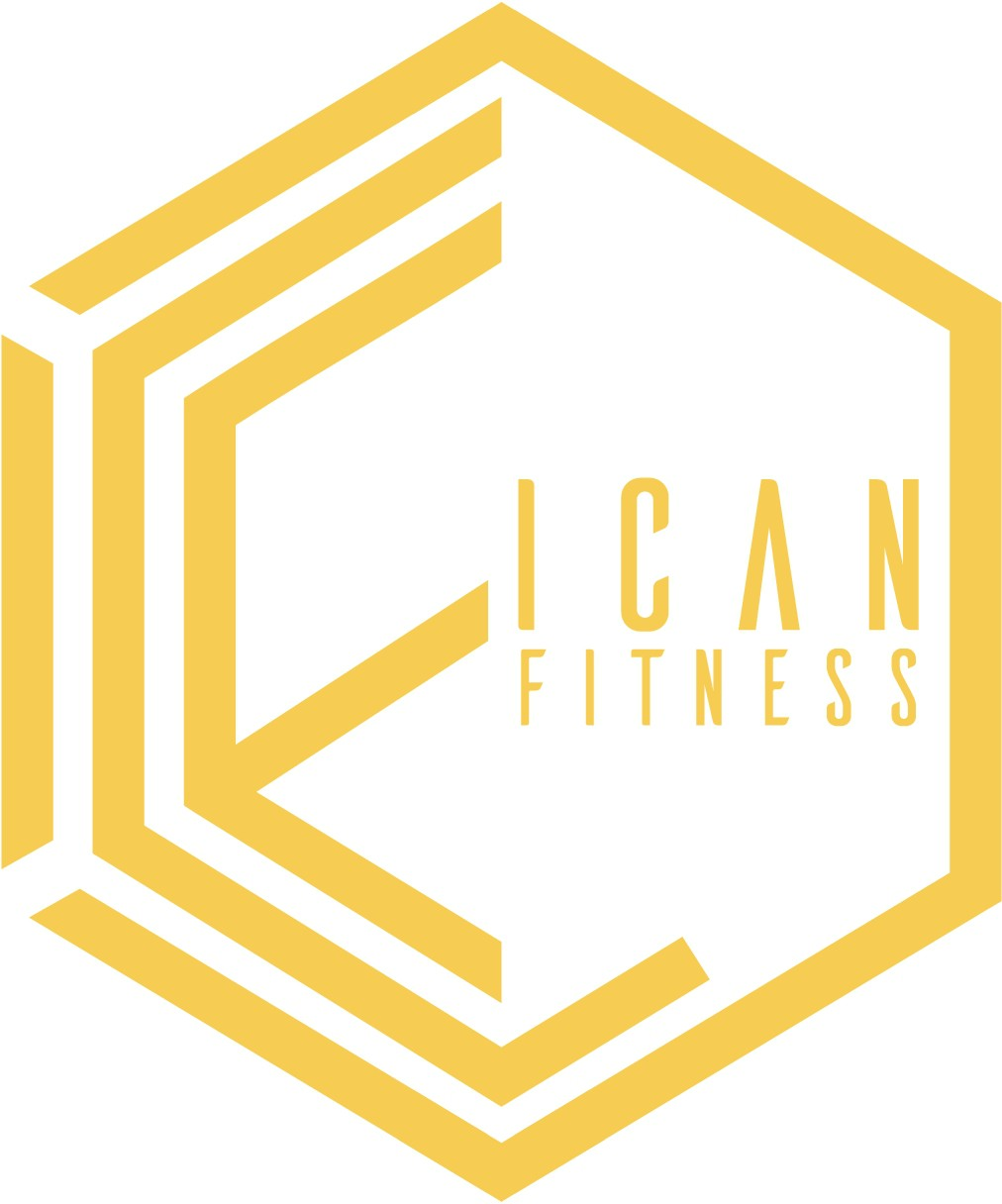 The Next Fitness Revolution