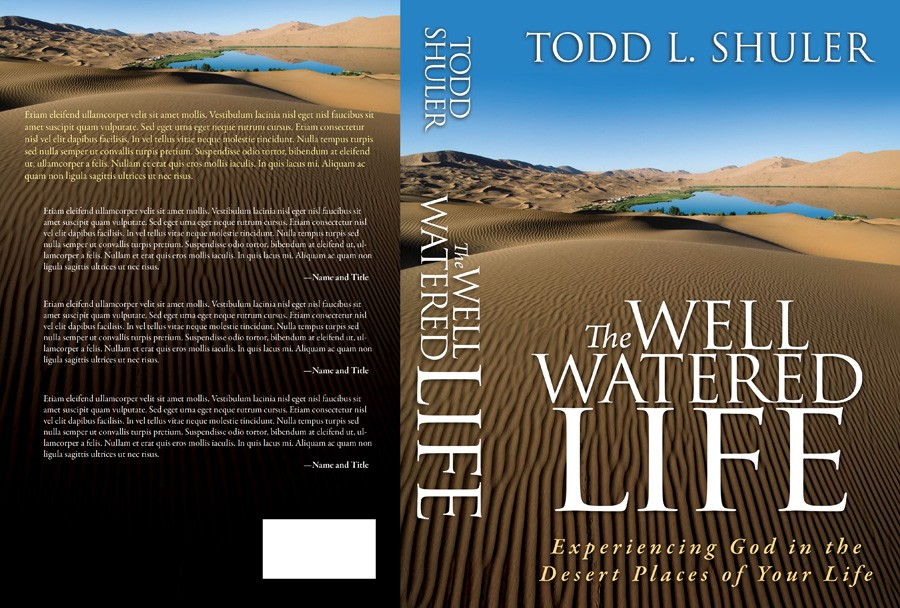 Book Cover for River North Media