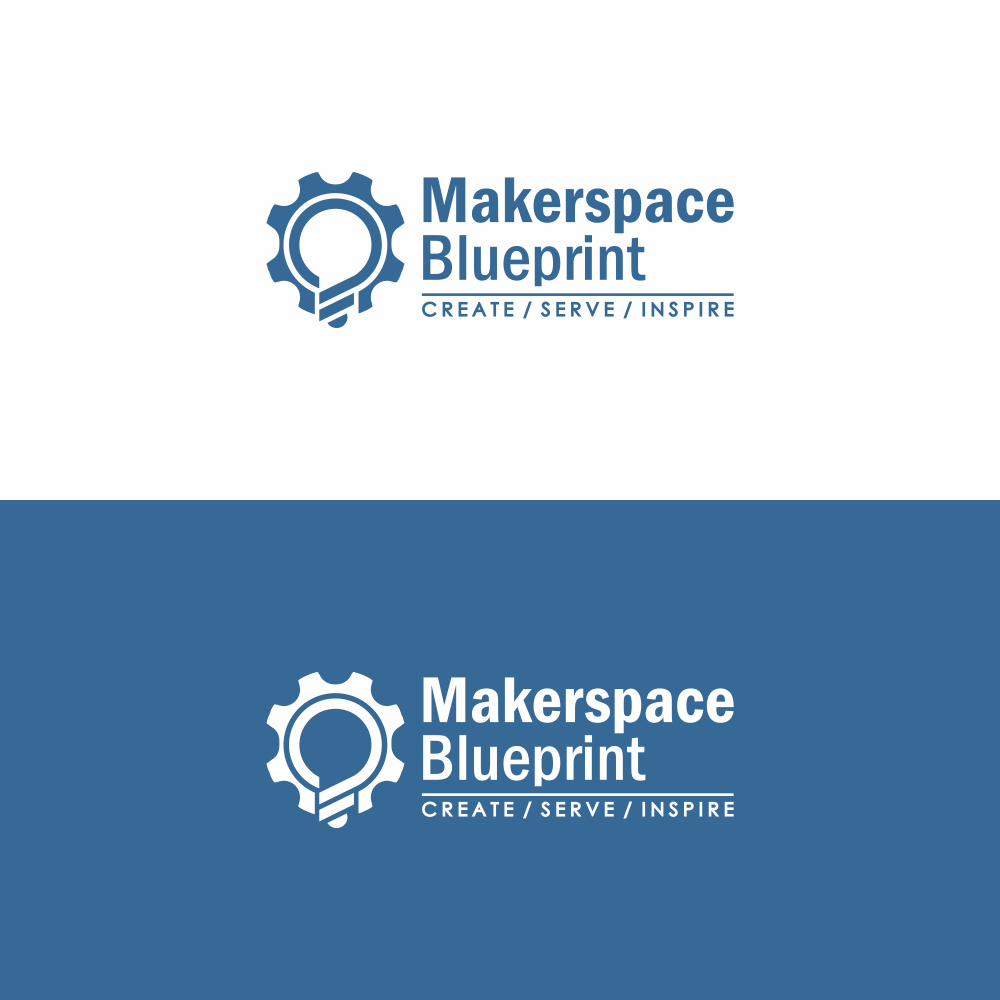 Logo for new training and licensing company (B2B)