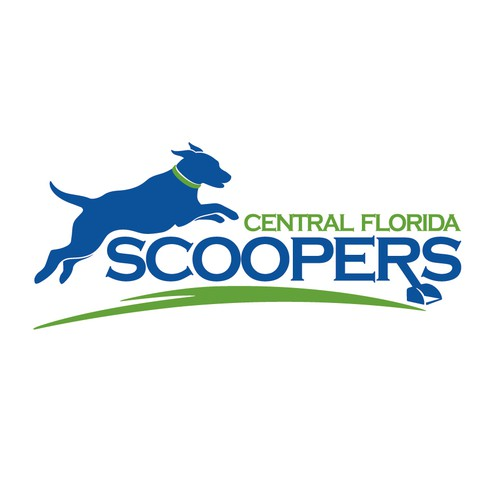 Scoopers Central Florida