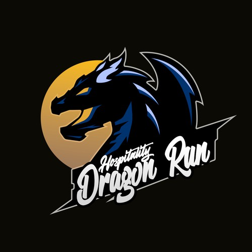 Dragon Run Hospitality