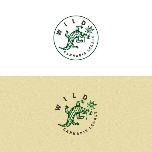 WILD_logo