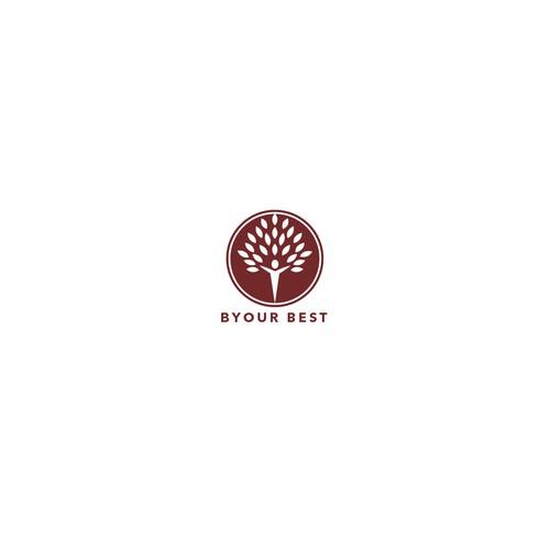byour best logo