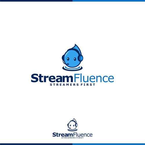 Stream Fluence