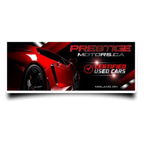 Prestige Motor CA