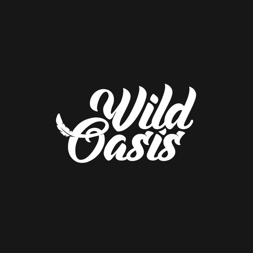 Wild Oasis: Women's Boho Apparel
