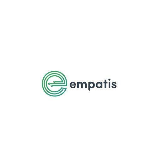 Empatis logo