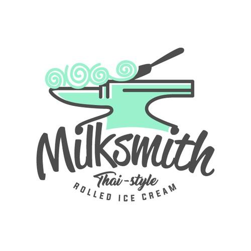 MilkSmith