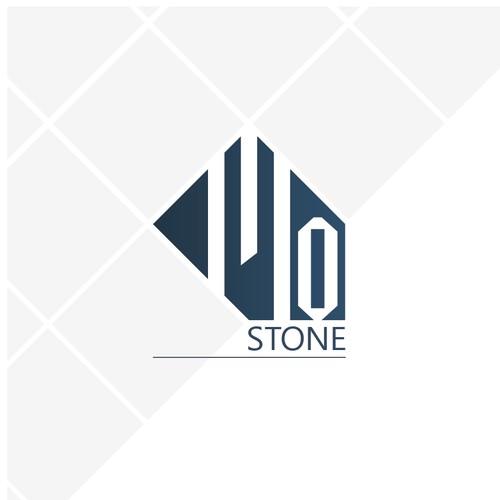 Mo Stone
