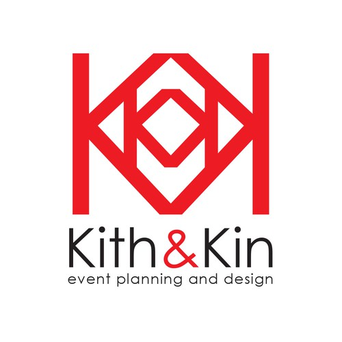 Kith&Kit Logo