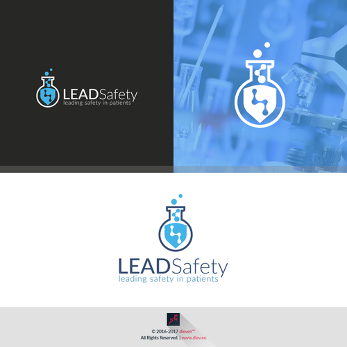 LeadSafety