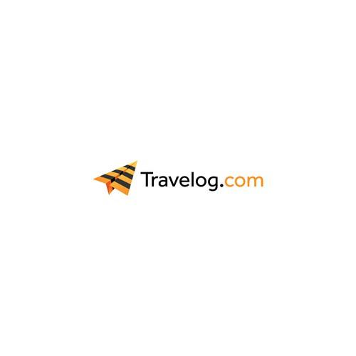 Travelog.com