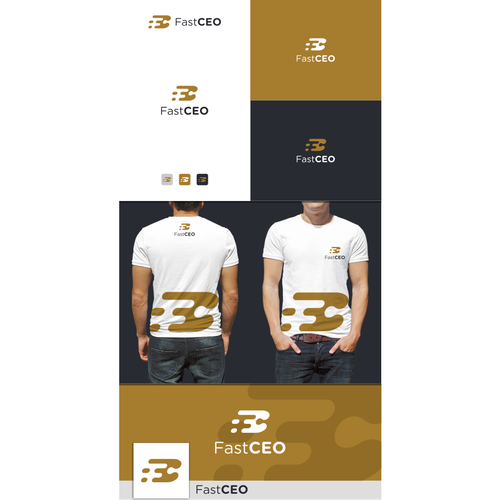 FastCEO